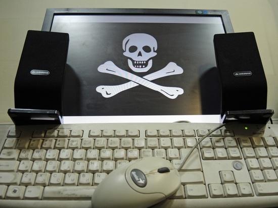 Кредитные истории более миллиона россиян утекли в интернет