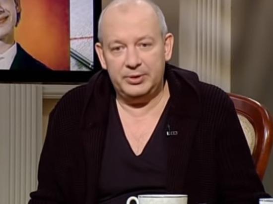 Следователи сообщили все обстоятельства смерти Дмитрия Марьянова