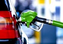 Эксперты рассказали, что произойдет с ценами на бензин в Костромской области до конца года