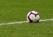 В Москве пройдет юношеский футбольный турнир