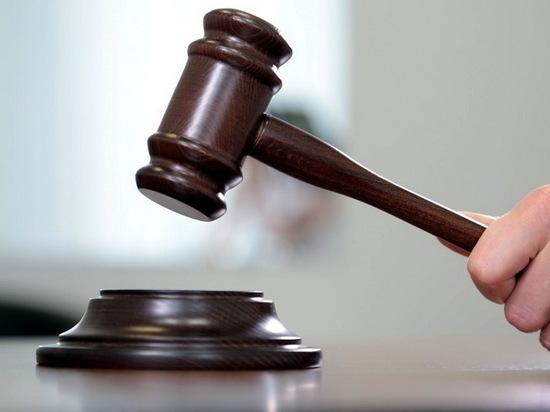 Пенсионер из Воронежа ответит в суде за убийство знакомого