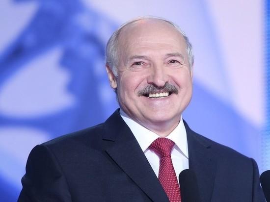Лукашенко вспомнил, как предложил Клинтону возглавить Союзное государство
