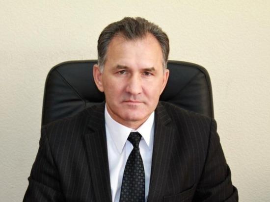 Экс-министра финансов Алтайского края допросили об Алексее Белобородове