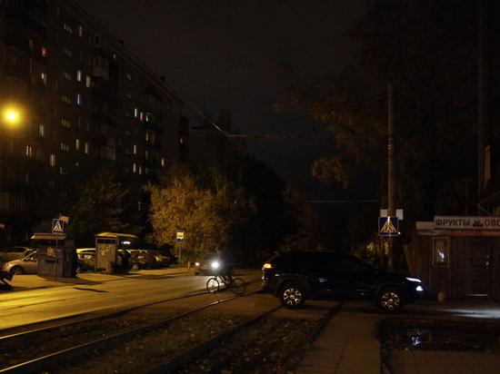 Муниципалитетам Нижегородской области дадут денег на освещение