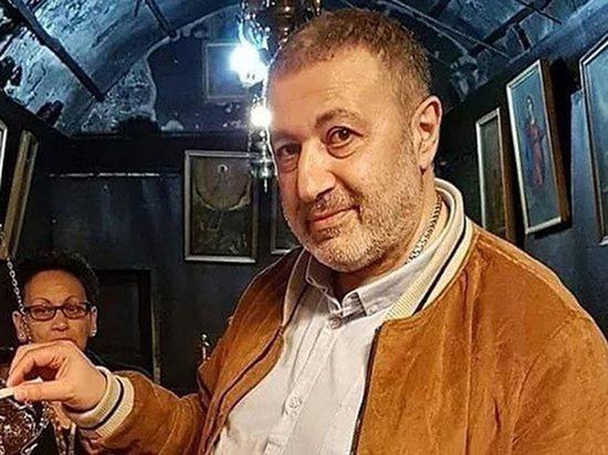 Родственники убитого дочерьми Хачатуряна рассказали об избиении: «Ключами по голове»