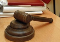 ФБК подал иск к Минюсту из-за включения в реестр иноагентов