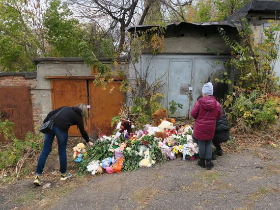 Участник поисков Лизы Киселёвой и передачи  на Первом канале делится впечатлениями