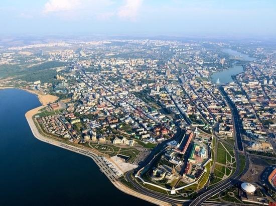 Впервые аэропорт Геленджика будет обслуживать зимние рейсы в Казань