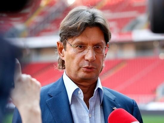 Почем нынче «Спартак»: фанаты требуют от Федуна назвать цену клуба