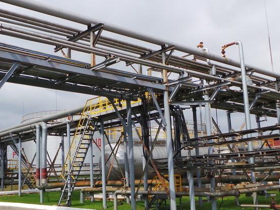 Марий Эл стала лидером в ПФО по темпам роста промпроизводства