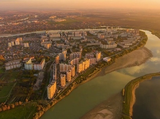 «Название меняется, суть остается», - мэрия Краснодара о закрытии Градостроительного совета