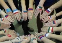 В Лянтор приедут погостить иностранные школьники