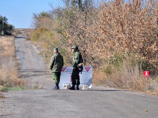 Эксперт оценил амнистию для участников конфликта на Донбассе: Киев ставит условия