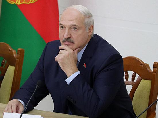 Эксперт скептически оценил постпрезидентские мечты Лукашенко стать ректором