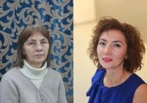Крымская золушка: как стилисты помогают женщинам вернуться к жизни