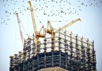 Чита возглавила ТОП-5 самых дорогих закупок непостроенных зданий в РФ