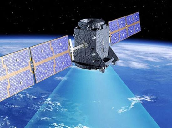 «Космический сбой»: авария на спутнике вызвала перебои в телевещании