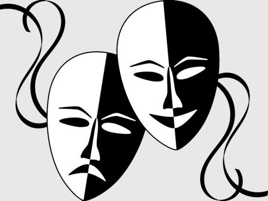 Фестиваль «Театральная провинция» пройдет в Кольчугино завтра