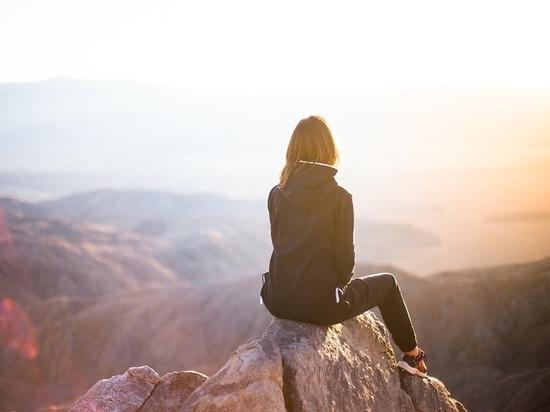 Эти три совета помогут преодолеть любые трудности