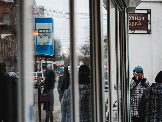На улицах Астрахани станет больше маршруток