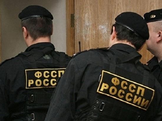 Наказание нашло мать девочки, пострадавшей в «керченской бойне»