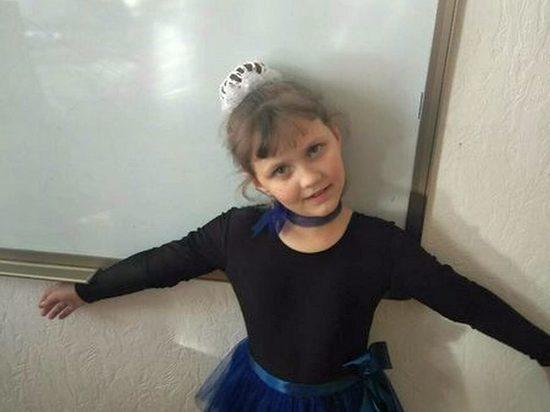 Самой красивой девочкой России может стать школьница из Забайкалья