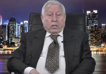 Соратник экс-президента Порошенко Олег Гладковский (Свинарчук) , задержанный на прошлой неделе по обвинению в злоупотреблении служебным положением, уже в понедельник может оказаться на свободе