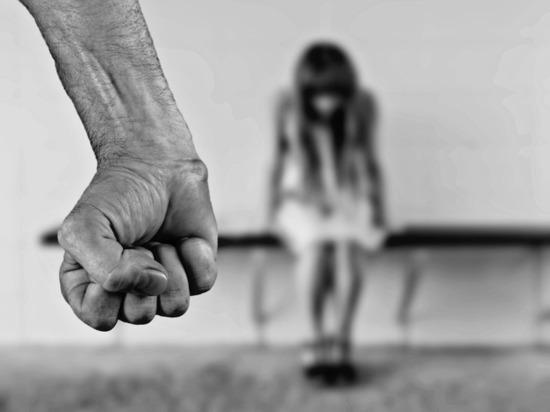 Как накажут за домашнее насилие: СПЧ предложил выселять тиранов