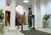 Пример закрытости: новый закон превратит российский суд в неприступную крепость
