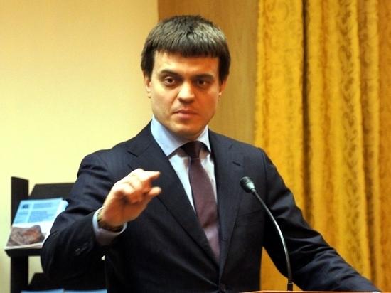 Иностранные ученые написали письмо главе Минобрнауки Котюкову: «Просим вас воздержаться»