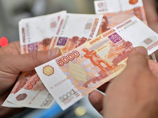 Хабаровчанка отдала мошенникам около 8 млн рублей