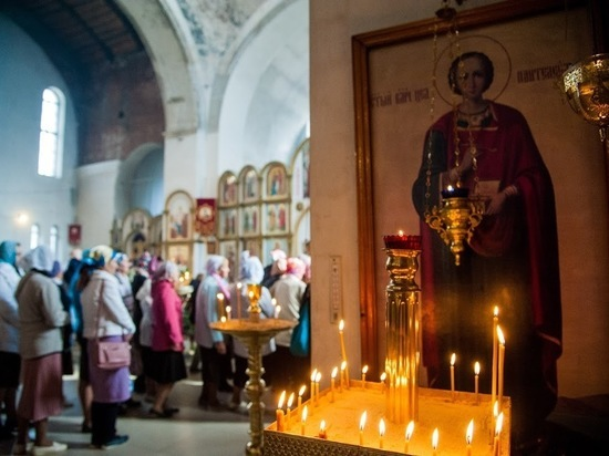 Что категорически нельзя делать 21 октября в день Пелагеи