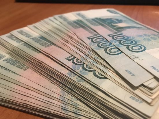МЦБК признан крупнейшим налогоплательщиком Марий Эл
