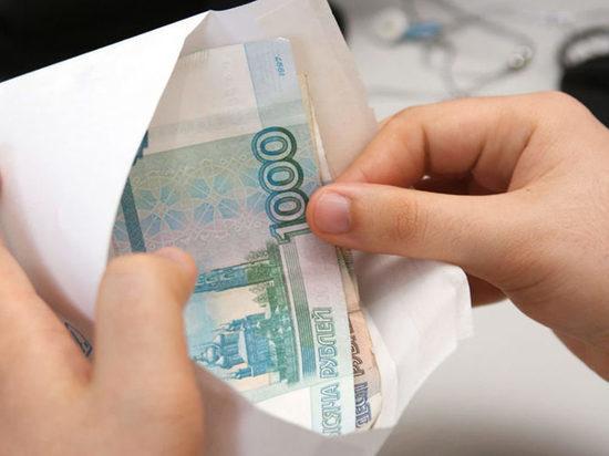Инициаторами опроса о том, берутся ли в учебных заведениях деньги с родителей, стали чиновники из управления образования мэрии Иванова