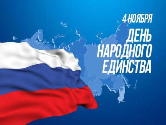 Серпуховичи смогут бесплатно посмотреть фильм «Спасти Ленинград»