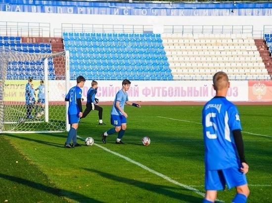Андрей Бочаров: «Зенит» может стать базовым футбольным центром»