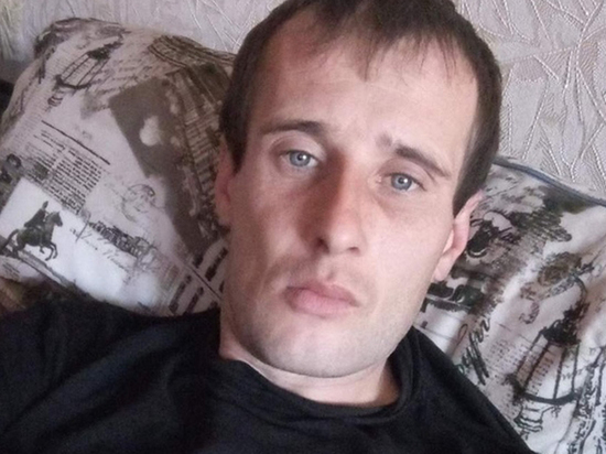 Убийце 9-летней девочки из Саратова предъявлено обвинение