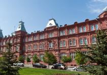 В Астраханской области новые кадровые назначения