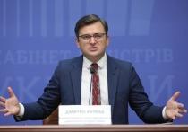 На Украине предложили Путину «склонить голову» перед бойцами АТО