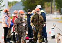 В Югре появится первый в стране единый ресурсный центр поддержки добровольчества