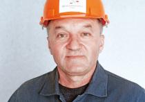 40 лет безупречной работы на Оскольском электрометаллургическом комбинате