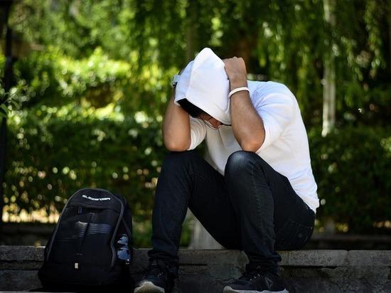 Десять лучших способов справиться со стрессом
