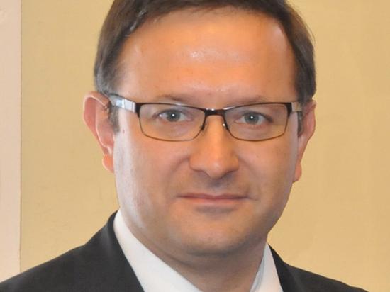 Представитель профсоюзов прокомментировал сообщения о будущих увольнениях