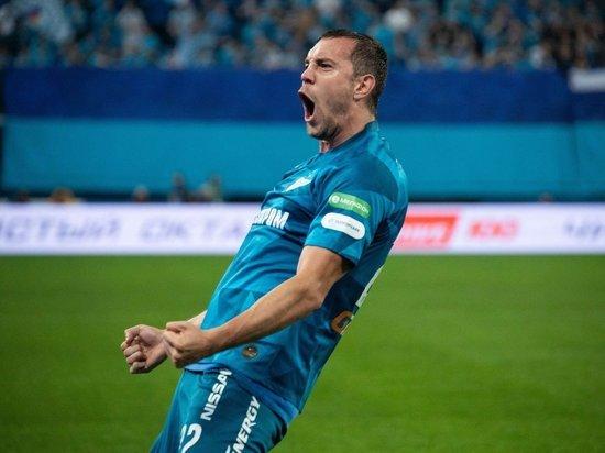 Итоги тура: суперматч Дзюбы, дебют Тедеско, грусть ЦСКА и «Краснодара»