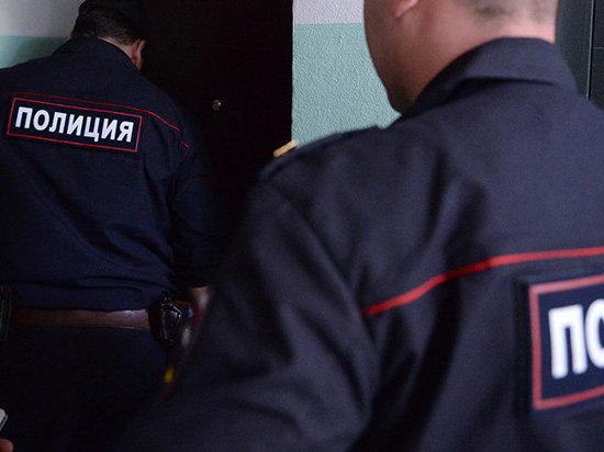 Жительница Соль-Илецкого района уклонилась от административного надзора