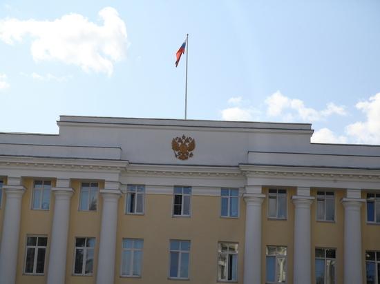 Почти миллиард рублей дополнительно направят на дольщиков региона