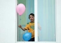 Серьезную реформу порядка усыновления детей затеяло Минпросвещения