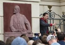 Прокуратура Москвы подала иск к оппозиционерам за митинги