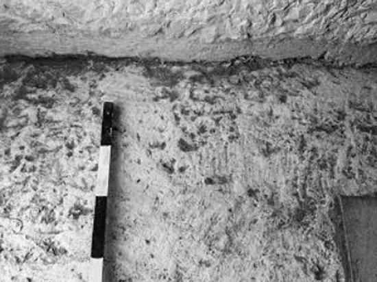 В Иерусалиме нашли ступенчатую улицу времен Понтия Пилата