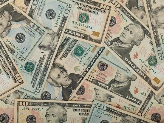 В России нашли 110 долларовых миллиардеров